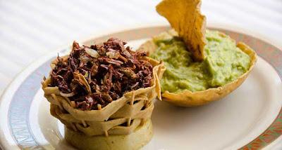 chapulines,mexico,cultura,plato cultural,comida mexicana