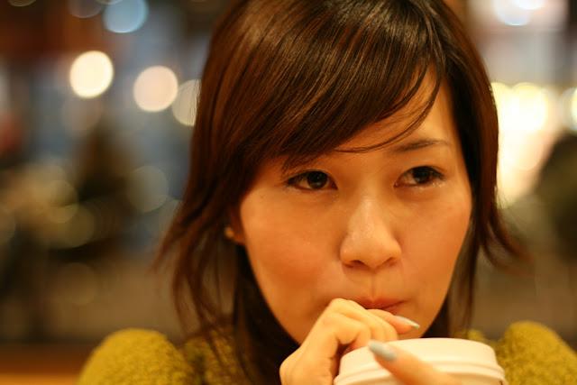 Really Beautiful & Super Lovely Korean Girlfriend's wonderful sex photos leaked (1) (241pix)