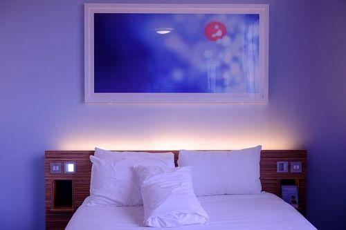 hotel di singapore yang murah