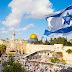 Un hermoso recorrido por Jerusalem (VIDEO)