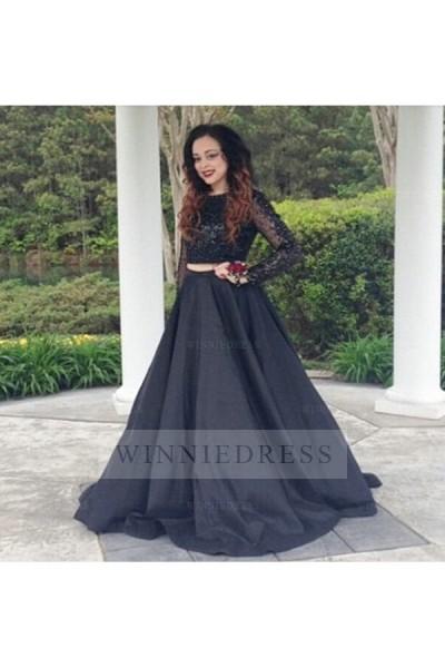 Choose Your Prom Dress Now !! | Sana\'s Ramblings | Bloglovin\'