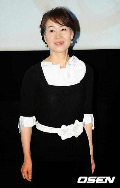Jo Yang Ja