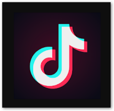 TikTok app for pc 2020