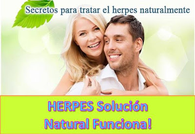 el-protocolo-definitivo-del-herpes-melanie-addington-1