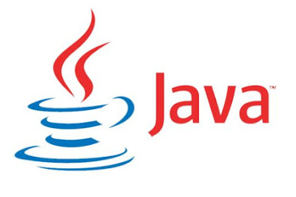 Situs Download Ebook Java
