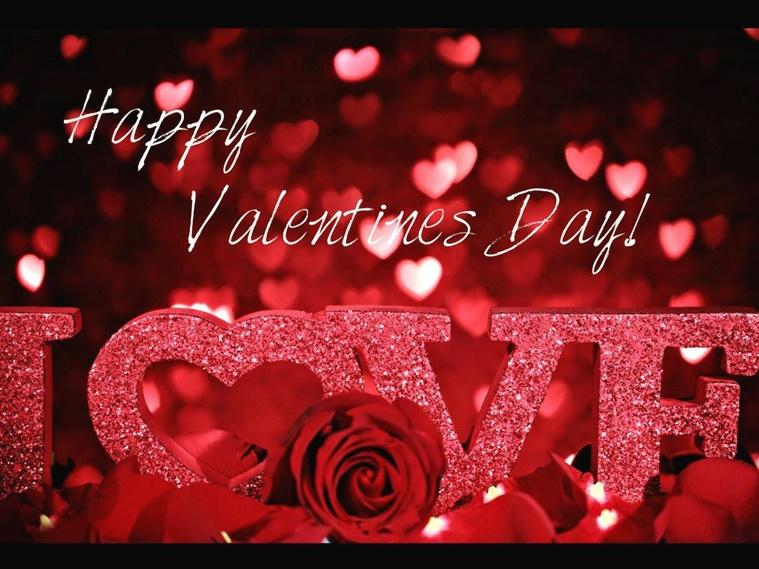 متى يوم الفلانتين دايValentine's Day وموعد عيد الحب