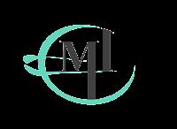 logotipo mucho invertir