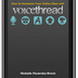 VoiceThread: Accessibility Improvements
