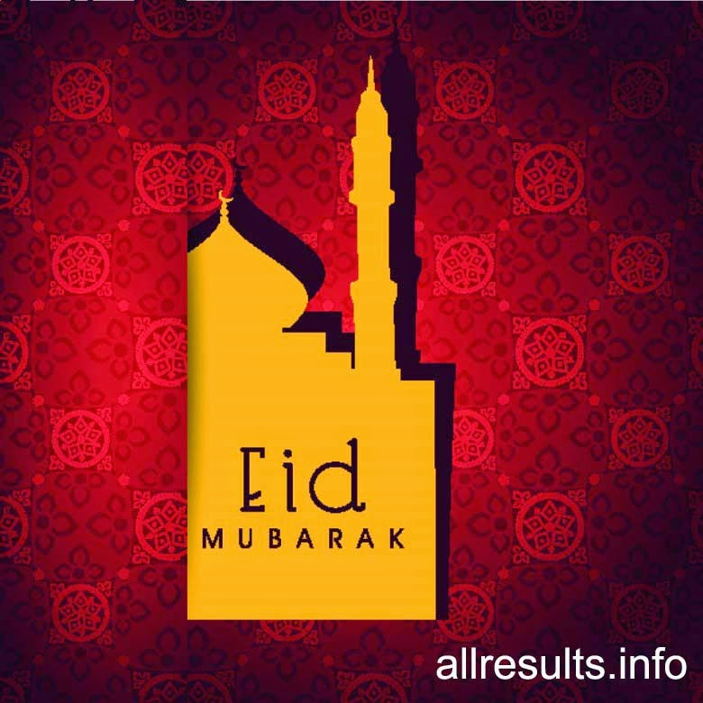 Best EID Cards Download Free-Eid-ul-Adha e-Card Greetings