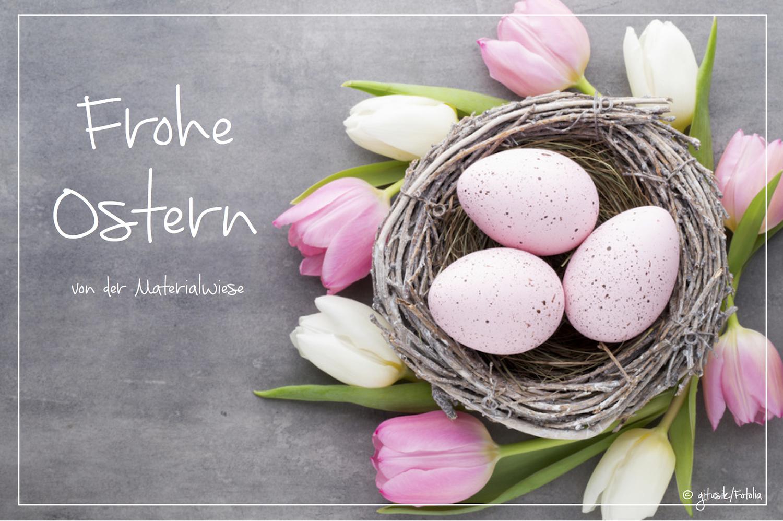 ostern sprüche englisch Wir Wünschen Dir Frohe Ostern Englisch — hylen.maddawards.com ostern sprüche englisch
