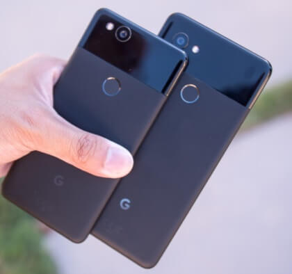 Google Pixel 3, Google Pixel 3XL, Google Pixel 3XL launch date; Google Pixel 3XL leak;  Price, Specs, Leaks, Rumours and Lots more