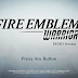 Antevisão: Fire Emblem Warriors