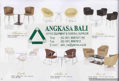 jual sofa minimalis jual furniture di bali