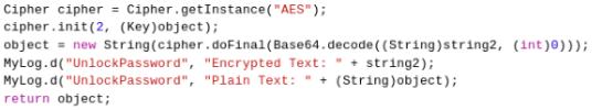 """Usando base64 para """"cifrar"""" contraseñas imagen"""
