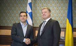 tsipras-se-porosenko-h-ellada-sebetai-thn-kyriarxia-kai-thn-edafikh-akeraiothta-ths-oukranias