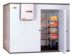 refrigeracion21