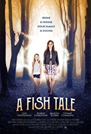 Watch A Fish Tale Online Free 2017 Putlocker