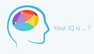6 Kebiasaan yang Mengungkap Tingginya IQ Seseorang