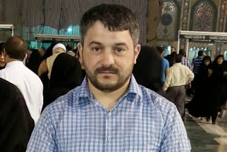 Zamiq Səfayi - Çəksin