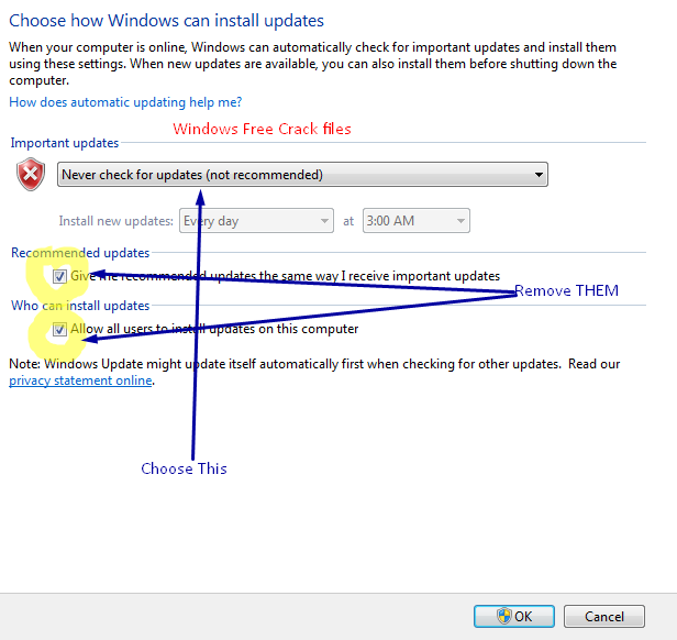 How to remove Direct X for Windows 7, and can this be done