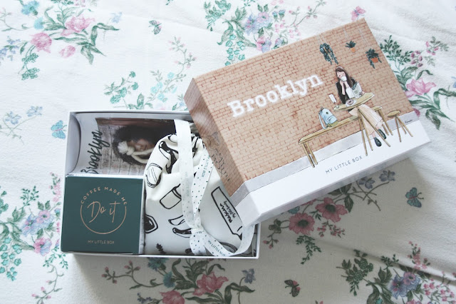 my-little-brooklyn-box