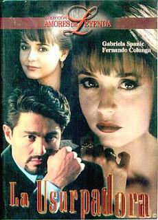 Sinopsis dan Jalan Cerita Cinta Paulina Global TV