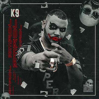 K9 - Joker (Download Mp3)