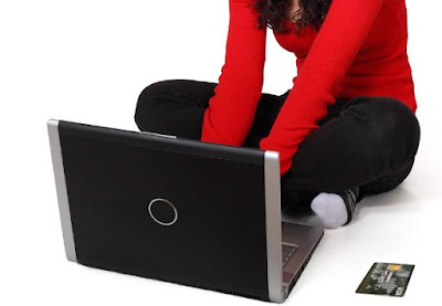 Keuntungan Bila Punya Web Situs Online Shop Sendiri