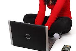Inilah Untungnya Jika Anda Mempunyai Situs Online Shop Pribadi