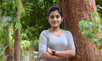 Gentleman heroine Nivetha Thomas photos-thumbnail