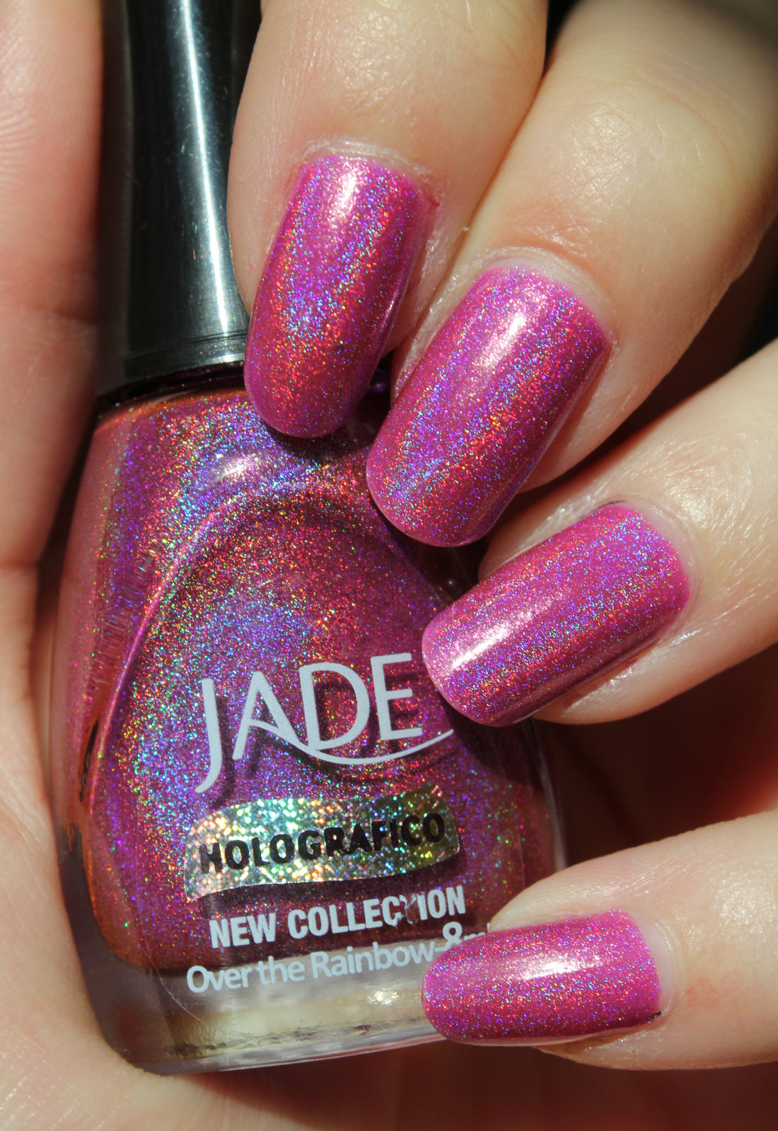 http://lacquediction.blogspot.de/2015/04/jade-holografico-over-rainbow.html