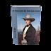 El Retrato de Dorian Gray de Oscar Wilde Libro Gratis para descargar