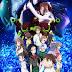 Accel World: Infinite∞Burst BD Subtitle Indonesia