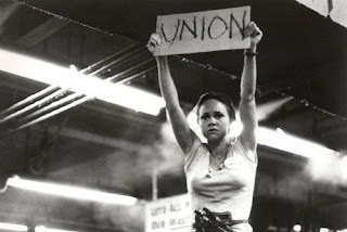 Union membership is on the rise in Ohio; is your business ready?