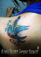 Swallow Tattoo Designs,Bird tattoo designs