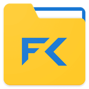 Download File Commander Premium Full Apk v3.9.14896 Gratis Terbaru
