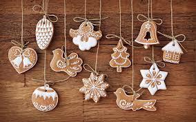 Γλυκά, Εποχικά, Ζαχαροπλαστική, Μπισκότα, Σπιτικές Συνταγές, Χριστούγεννα, Χριστουγεννιάτικες-Συνταγές, επιδόρπιο,