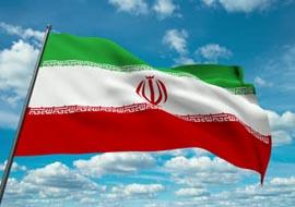 PBB: 7.000 Orang Ditahan sejak Unjuk Rasa Meletus di Iran