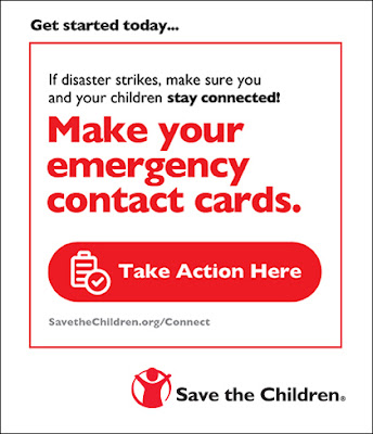 www.savethechildren.org/Connect