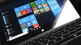 How-to-Prevent-Apps-from-Running-in-the-Background-in-Windows-10