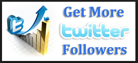 How to Get a Lot of Followers on Twitter