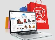 Lebih Cepat dan Hemat, Ini Tips Belanja di Online Mall untuk Kamu