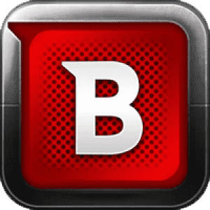 BitDefender Mobile Security & Antivirus 2.30.625