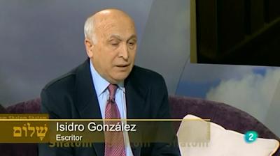 El escritor e investigador Isidro González nos explica las principales consecuencias que esta expulsión supuso para España  en relación con la Europa de la época.