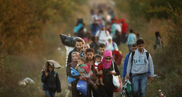 3 σχολεία στην Αργολίδα θα υποδεχθούν παιδιά προσφύγων - 37 συνολικα στην Πελοπόννησο