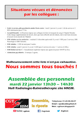 http://www.cgthsm.fr/doc/tracts/2019/janvier/appel AG 22 janvier.pdf