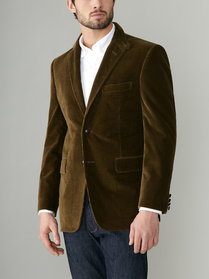 Corduroy Blazer. Click to Refine this Category by Advance details: ID#RA59 Corduroy Best Cheap Blazer For Men Affordable Sport Coats Sale Jacket Cotton Regular Fit Dark color black $ BUY NOW. ID#RA81 Corduroy Best Cheap Blazer For Men Affordable Sport Coats Sale Jacket .