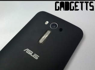 how-to-update-asus-zenfone-2-laser-to-marshmallow