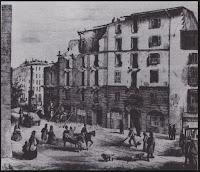 san babila case veneziane