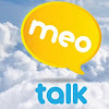 Nih...!!! Download Meo Talk Aplikasi Cheatting Karya Cah Kebumen
